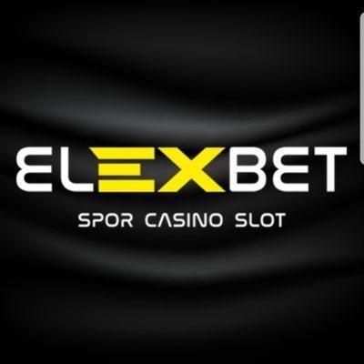 elexbet logo 400x400 - Elexbet Blackjack taktiği